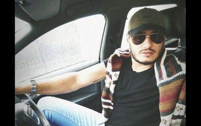 Percuté par un camion, Salah meurt sur la route de Hammamet