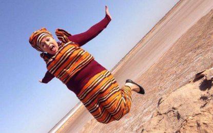 A cause de son poids : Un centre demande le double tarif à Samia Orosemane !
