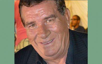 Culture : Belghith Sayadi dément la nouvelle de… sa mort