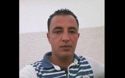 Sidi Ali El-Mekki : Mokhar Charki, futur marié, décédé par noyade