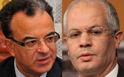 Le conseiller de feu Slim Chaker répond à Imed Hammami