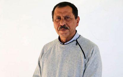 Slim Laghmani : «Fakhfakh doit démissionner en vertu de la constitution»