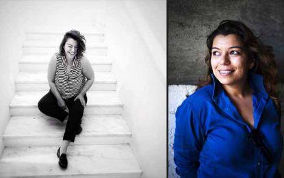 Tunisie : Décès de la photoreporter Sophia Baraket
