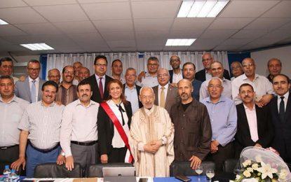 Tunisie : Un raz-de-marée islamiste aux élections 2019 ?