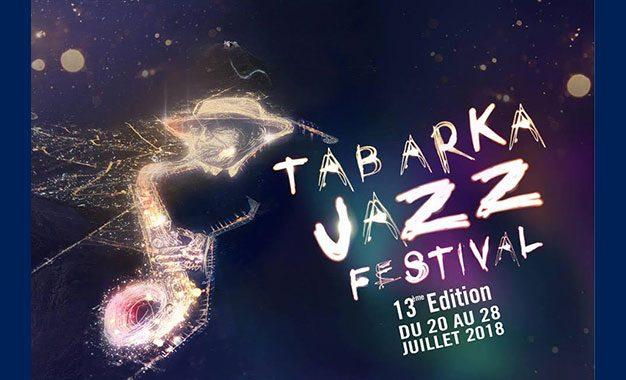 Tabarka Jazz Festival reporté : Déceptions et interrogations