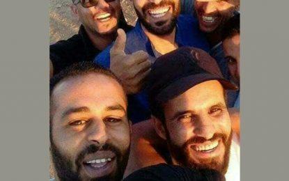 El-Kamour : Tarek Haddad condamné mais maintenu en liberté