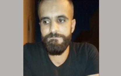 Sit-in d'El-Kamour : Deux mois de prison pour Tarek Haddad