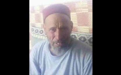 Tataouine : Un homme décède suite à une dispute avec son voisin
