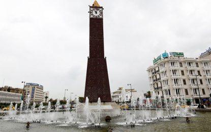 JOJ 2022 : La Tunisie est de nouveau dans la course