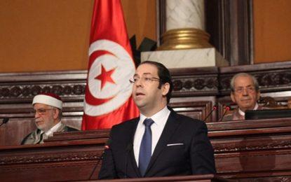 La Tunisie, de la résistance au changement au discrédit général