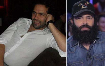 Tunisie : Mandat de dépôt contre l'acteur Ahmed Landolsi