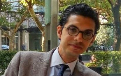 Chedly Mamoghli : «La partitocratie veut imposer ses juges constitutionnels»