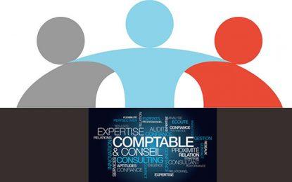 Le référentiel comptable des associations et des partis