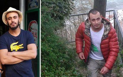 Dhirar disparu en France, quelques jours avant son mariage en Tunisie