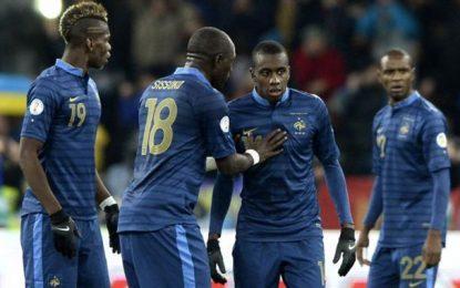 Mondial 2018 : «La victoire des Bleus» est-elle «un échec de l'Afrique»?