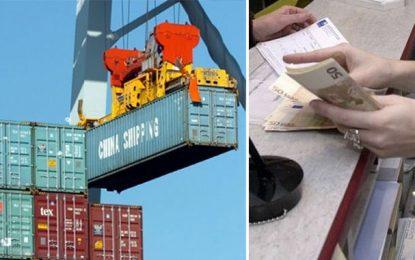 Tunisie : La chute du dinar ne bénéficie pas aux exportations