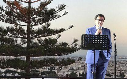 La cour d'appel de Tunis confirme la condamnation de Fadhel Abdelkefi