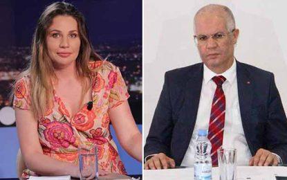 Mseddi : Imed Hammami refuse de punir des syndicalistes corrompus