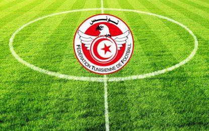 Championnat de Tunisie 2018-2019: Mêmes candidats, mêmes craintes !
