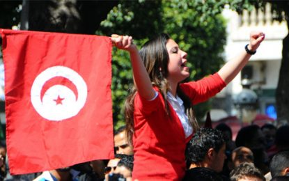 En Tunisie, les hommes sont largement plus corrompus que les femmes
