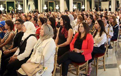 Caïd Essebsi et l'égalité successorale : La montagne accouche d'une souris