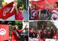Fête nationale de la femme : Les Tunisiennes, espoir de la Tunisie moderne