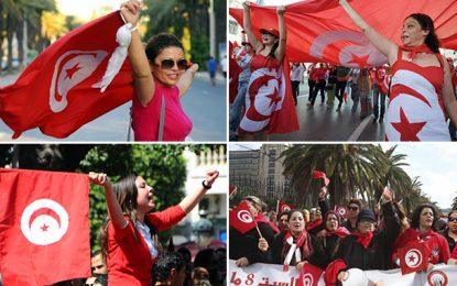 Bloc-notes : Pour une révolution copernicienne des libertés en Tunisie