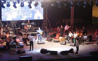 Festival Djerba Ulysse : Est-ce le début de la relance ?