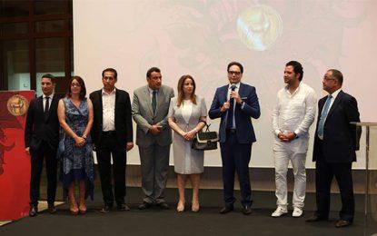 Festival international de Carthage : La réussite grâce à l'esprit d'équipe