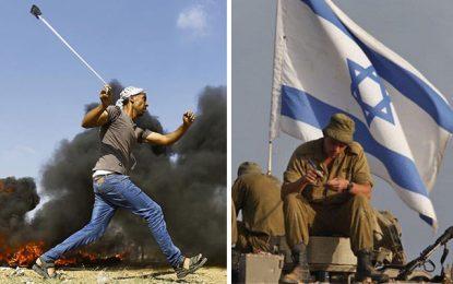 Cessez-le-feu entre Israël et le Hamas : l'Egypte de Sissi à la manœuvre
