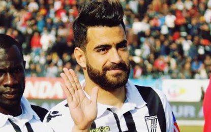 Coupe arabe des clubs : Le CSS se rattrappe en fin de match