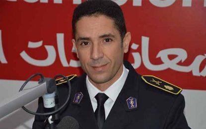 Douane tunisienne : L'entrée de conteneurs de déchets en Tunisie est désormais interdite
