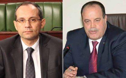 Affaire Najem Gharsalli : Hichem Fourati refuse d'entrer dans les détails