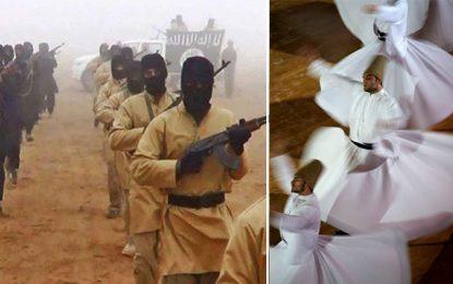 Remplacer le wahhabisme par le soufisme n'est pas la solution
