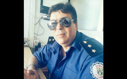 Sousse : Décès par noyade du capitaine à la douane Lotfi Hamida