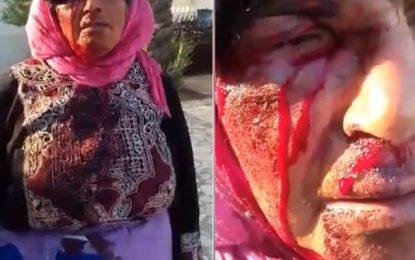 Mahdia : Enquête sur l'agression d'une dame âgée à Sidi Alouane