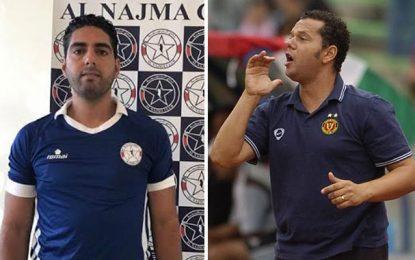 Equipe de Tunisie : quels assistants pour Faouzi Benzarti ?