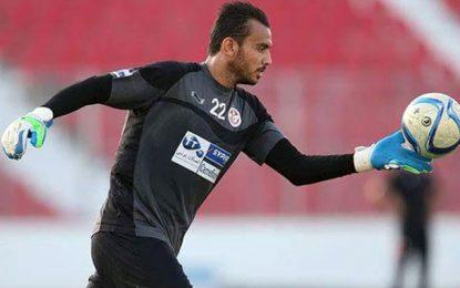 Equipe de Tunisie : Moez Ben Cherifia dans la prochaine liste