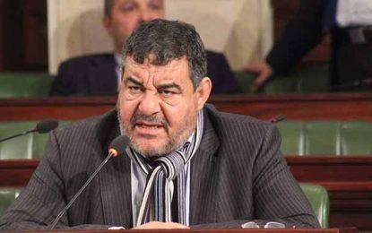 Selon Ben Salem, 80% des Tunisiens sont contre le rapport de la Colibe