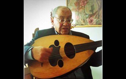 Hajj 2018 : Décès du musicien Mohamed Driss au Mont Arafat