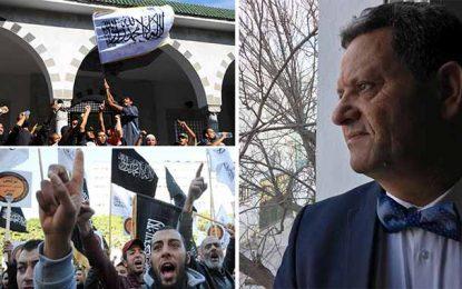 Bghouri : Des mosquées sont à nouveau sous l'emprise des salafistes