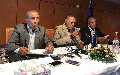Affaire Jarraya : Le principal témoin accusé à tort, selon ses avocats