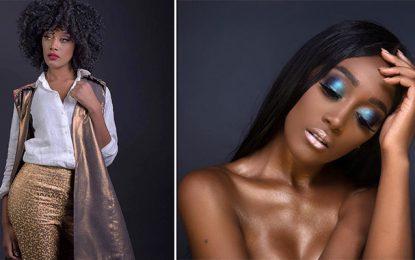Contre le racisme : Najeh, alias Nutella, la jolie Tunisienne qui fait le buzz