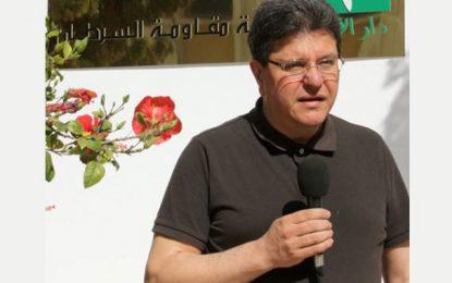 Démission du Pr. Frikha du CHU de Sfax : «Entre malaise et satisfaction»
