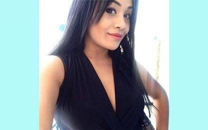 Accusée de violence, l'actrice Rania Gabsy dément et précise