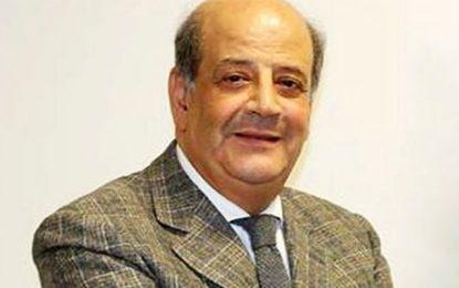 Raouf Khammassi, fossoyeur de la démocratie tunisienne