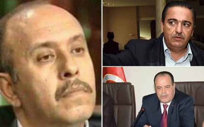 Affaire Jarraya : La cour de cassation annule les décisions du tribunal militaire