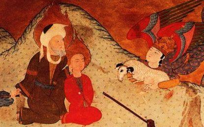 Aïd Al-Idha : L'islam et les musulmans entre régression et progrès