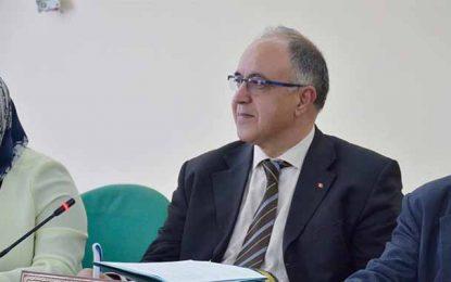 Souhail Alouini déplore la mauvaise gouvernance de Machrou Tounes