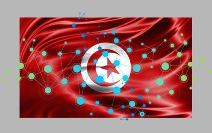 Il est temps pour la Tunisie de changer de siècle politique